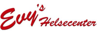 Evy's Helsecenter – Dit helsecenter i Vejgaard